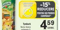 Nectar Tymbark