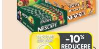 3 in 1 Nescafe