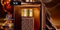 Apa de parfum Premiere Luxe Oud pentru el