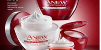 Crema Anew Reversalist Complete Renewal
