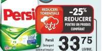 Persil detergent automat/ regular