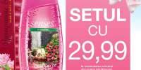 Set produse pentru ingrijire la 29.99 lei