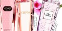 Spray parfumat