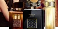 Apa de parfum Premiere Luxe pentru El