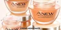 Creme Anew Nutri-Advance