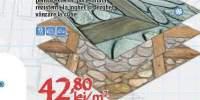 Gresie portelanata ARIZONA