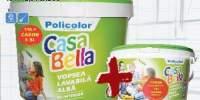 Casabella + 2,5 L cadou