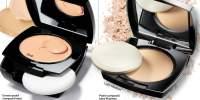 Crema-pudra/pudra compacta Ideal Flawless