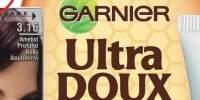 Sampon Garnier Ultra Doux