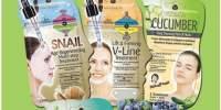 Skinlite ingrijire pentru piele