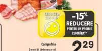 Campofrio sunculita taraneasca vid