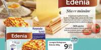 Edenia Lasagna Bolognese