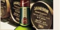 Jameson 0.7 L