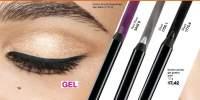 Creion contur gel pentru ochi