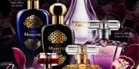 Apa de parfum cu 55.99  lei/ 2 la 89.90  lei