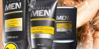 Produse de ingrijire pentru barbati