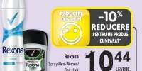 Rexona Spray si deo stick Men-Women