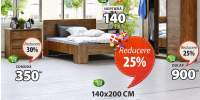 Vedde mobilier dormitor