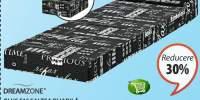 DreamZone Plus F15 saltea pliabila