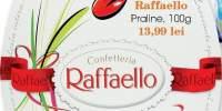 Praline Raffaello