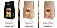 Cafea Junta del Cafe