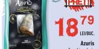Trunchi merluciu Azuris
