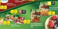 Produse Knorr