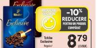Cafea Tchibo Exclusive