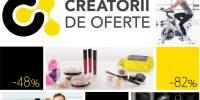 Creatorii de Oferte