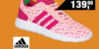 Adidas incaltaminte timp liber copii Neo Lite Racer