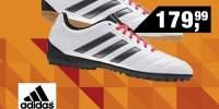 Adidas incaltaminte fotbal barbati Goletto V