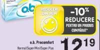 o.b Procomfort