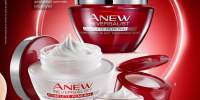 Cosmetice Anew Reversalist Complete Renewal