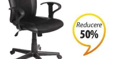 Sunds scaun de birou