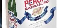 Bere Peroni