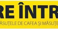 Reducere intre 25-50% la toate masutele de cafea si masutele de colt