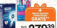 Oral B periuta de dinti Power PC 1000