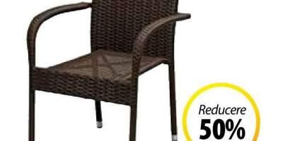 Gudhjem scaun