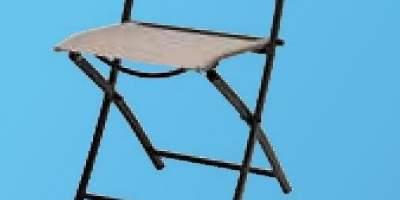 Scaun pliabil Simadalen