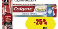 Colgate - igiena orala