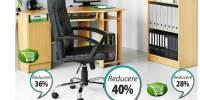 Piese mobilier birou