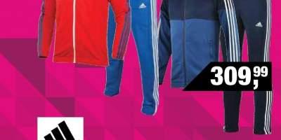 Treninguri pentru barbati Adidas