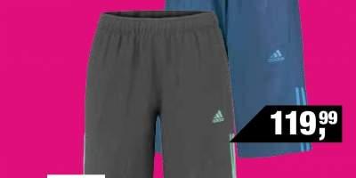 Adidas sorturi pentru barbati