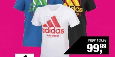 Adidas tricouri pentru barbati