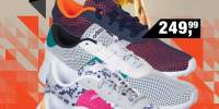 Adidas Lite Acer incaltaminte timp liber adulti