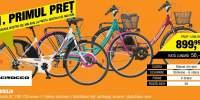 Bicicleta 26'' TRB