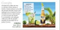 Bere Corona