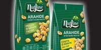 Arahide Nutline