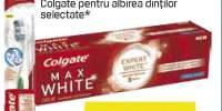 Colgate-Igiena orala