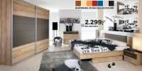 Dormitor Barcelona